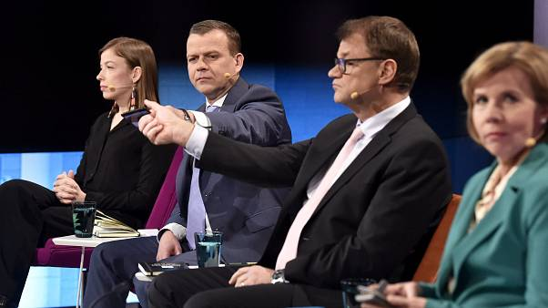 Finland election 2019: all you need to know about the landmark vote