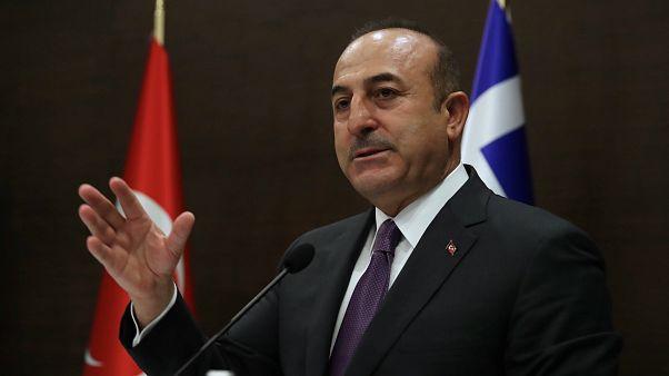 'Ermeni soykırımı' gerginliği: Türkiye önemli bir ülke ancak Fransa, Türkiye'den ders alacak değil