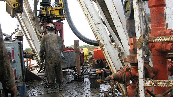 پایینترین سطح تولید نفت در ۵ سال گذشته؛ ایران جایگاه چهارم اوپک را به کویت واگذار کرد