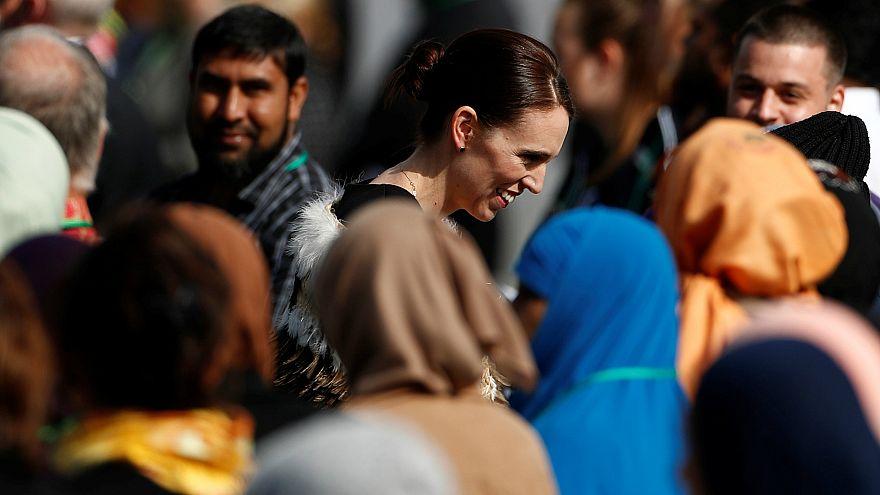 Araştırma: Medya, Müslümanların yaptığı saldırıları terörist olarak nitelendirmeye daha çok meyilli