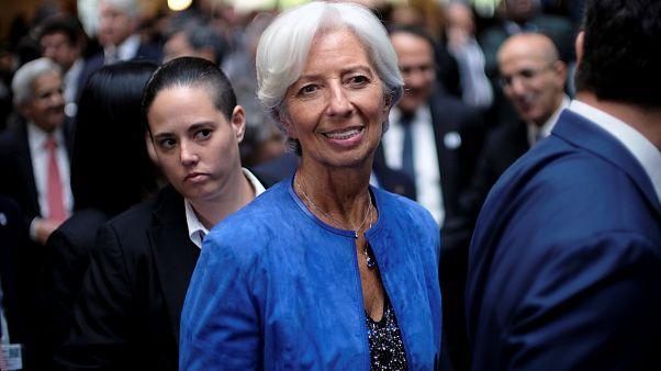 Reuters: Εντός του Σαββατοκύριακου η συμφωνία με το ΔΝΤ