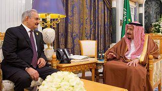 """""""وول ستريت جورنال"""": وعود سعودية بعشرات ملايين الدولارات لقوات حفتر للهجوم على طرابلس"""