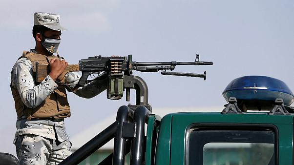 نزاع در افغانستان؛ حملات مرگبار در ولایتهای ننگرهار،  قندوز و غور