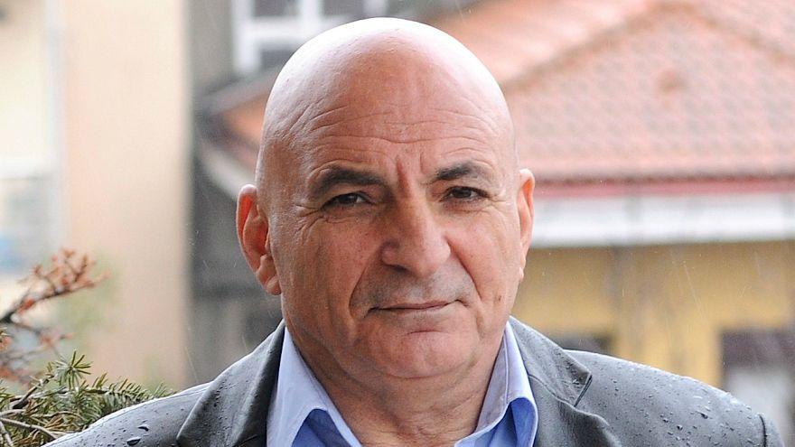 Mustafa Sönmez neden gözaltına alındı