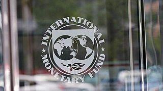 ΔΝΤ: Δίκαιο το αίτημα της Ελλάδας για πρόωρη αποπληρωμή των δανείων