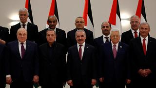Le sfide del nuovo governo in Palestina, tra divisioni interne e pressioni internazionali