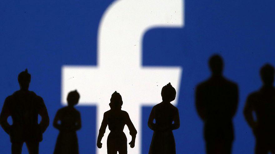 WhatsApp, Instagram y Facebook recuperan la normalidad tras su 'apagón'