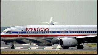 American Airlines maintient ses 24 Boeing 737 Max au sol jusqu'au 19 août