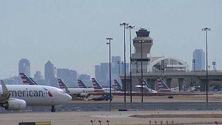 737 Max: l'American Airlines taglia voli fino ad agosto