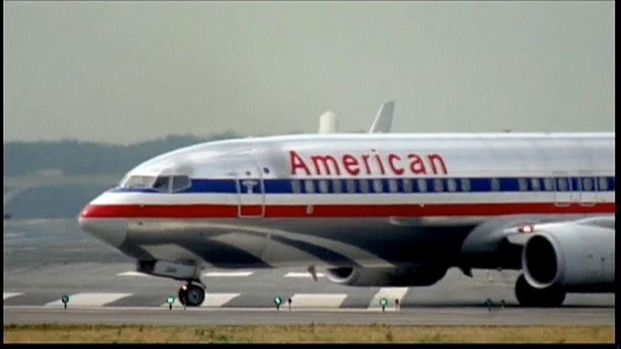 American Airlines deja en tierra a los problemáticos Boeing 737 MAX hasta el 19 de agosto