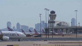 Boeing 737 MAX: запрет продлен