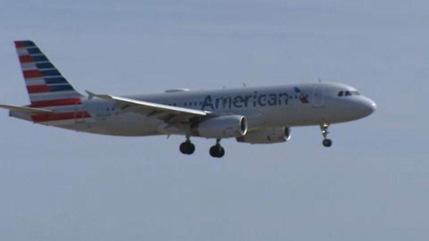 Boeing gépek felfüggesztésének meghosszabbítása
