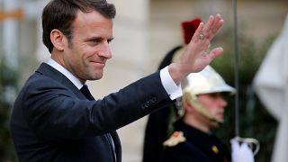 L'allocution reportée de Macron a fuité, le point sur les grandes mesures promises