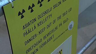 Déchets radioactifs : les Français invités à s'exprimer
