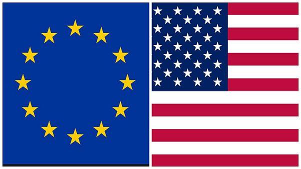 اتحادیه اروپا برغم مخالفت فرانسه گفتگوهای تجاری با آمریکا را آغاز می کند