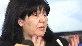 Milosevics Witwe Mira Markovic ist tot († 76)