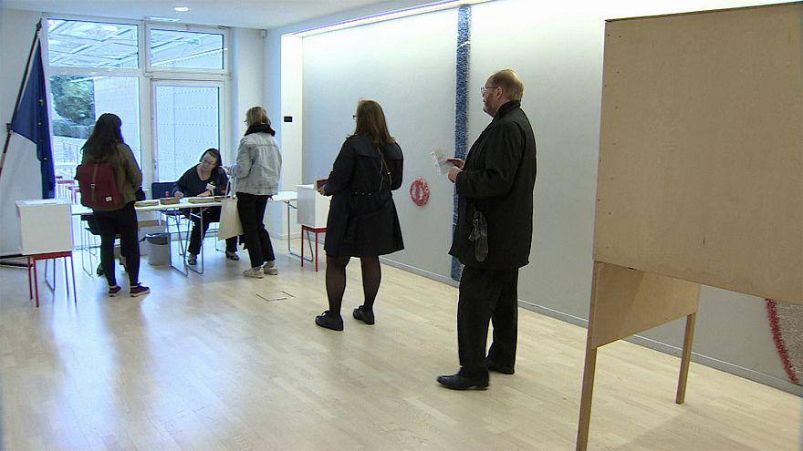 Voter de l'étranger, un parcours du combattant pour les Espagnols