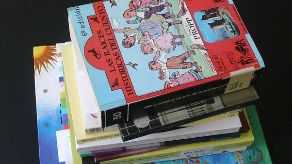 La escuela de Barcelona aclara la polémica sobre los cuentos infantiles