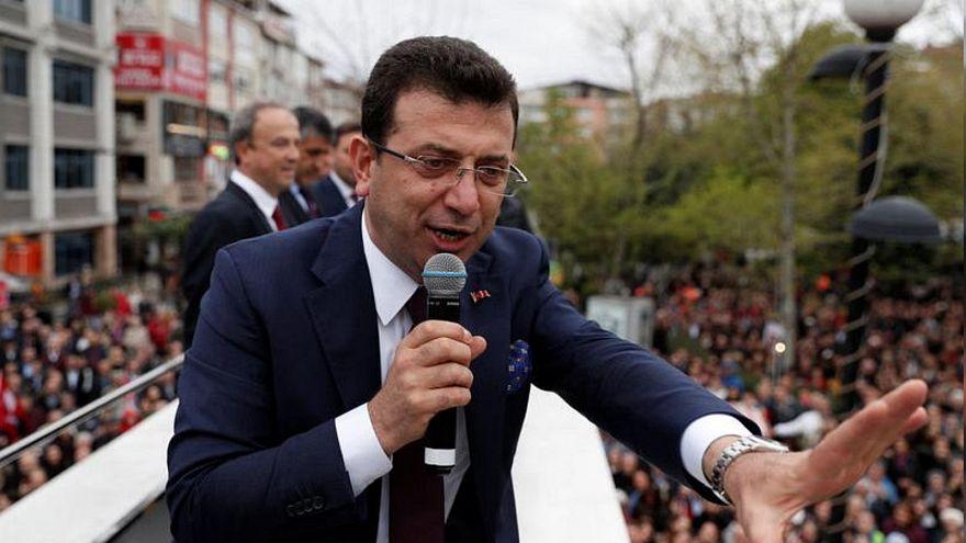 تركيا: حزب الشعب الجمهوري متشائم من دخول عملية إعادة فرز الأصوات بإسطنبول الأسبوع الثالث