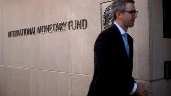 IMF Avrupa Direktörü: Türkiye ile görüşme yok, merkez bankası tam bağımsız olmalı
