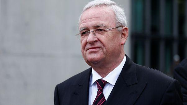 Antigo presidente da Volkswagen enfrenta até 10 anos de prisão