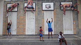 Cuba: Bienal de Havana está de volta