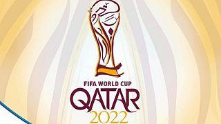 حفيظ دراجي ليورونيوز: قطر لن تنظم منافسات كأس العالم 2022 مع إيران ولا مع السعودية والإمارات