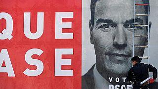 Кто может лишить Педро Санчеса премьерского поста?