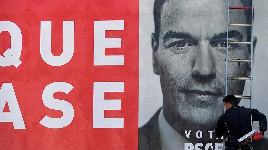 الانتخابات العامة الإسبانية 2019: من هي الأحزاب المرشحة وما هي أهم الوعود الانتخابية؟