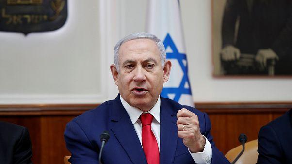 Israele: Netanyahu attende il sì di Lieberman per il quinto mandato