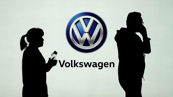 Обвинения против экс-главы Volkswagen