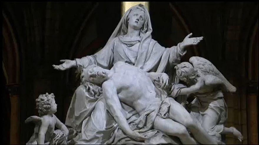 Notre-Dame, Património Mundial da Humanidade