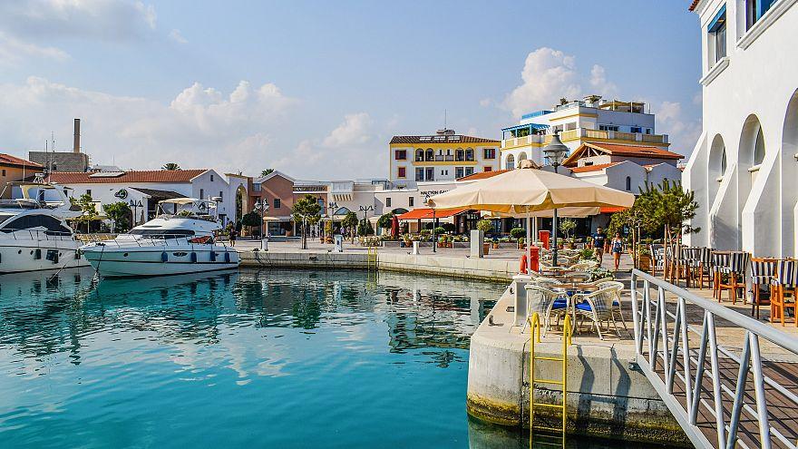 Κύπρος: Το Airbnb και οι φοιτητές κρατάνε ψηλά τα ενοίκια