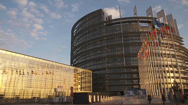 EU-Parlament stärkt Schutz von Whistleblowern