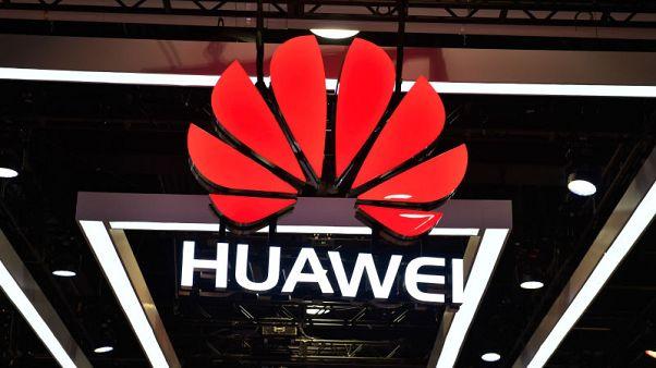 Belçika: Çinli teknoloji devi Huawei'nin cihazlarında casus yazılım bulamadık
