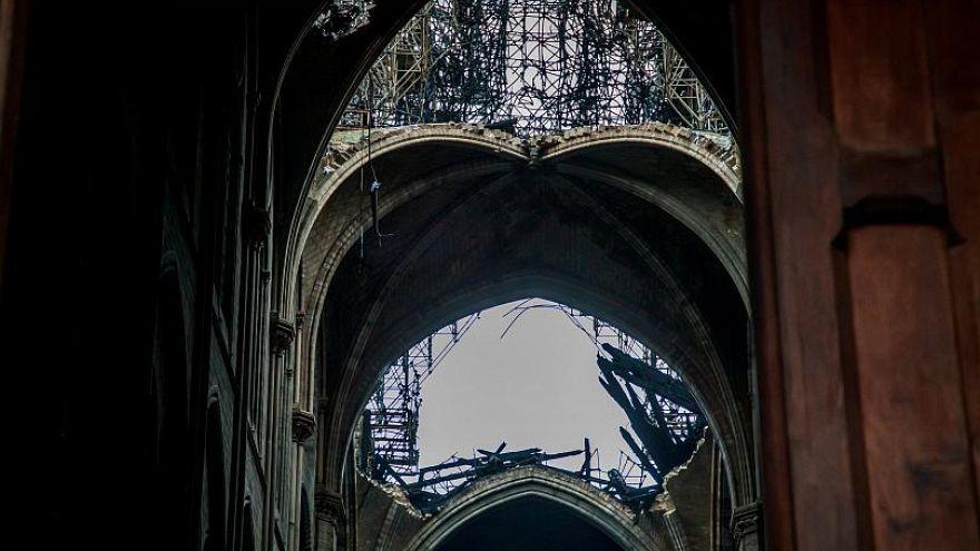 Notre-Dame, a chi tocca davvero pagare il restauro?