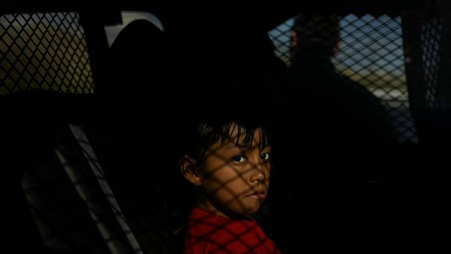 Rohingya e Iémen em destaque nos Pulitzer