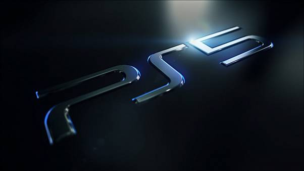 2020 yılında piyasaya çıkacak olan PlayStation 5'in özellikleri belli oldu