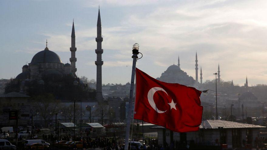 حزب اردوغان برای ابطال انتخابات شهرداری در استانبول رسما درخواست داد