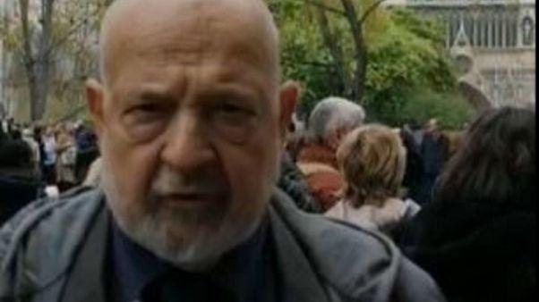 Lo storico Franco Cardini e il connubio tra Notre-Dame, Parigi e letteratura