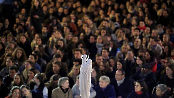 Au lendemain du drame de Notre-Dame, la France s'unit dans la prière