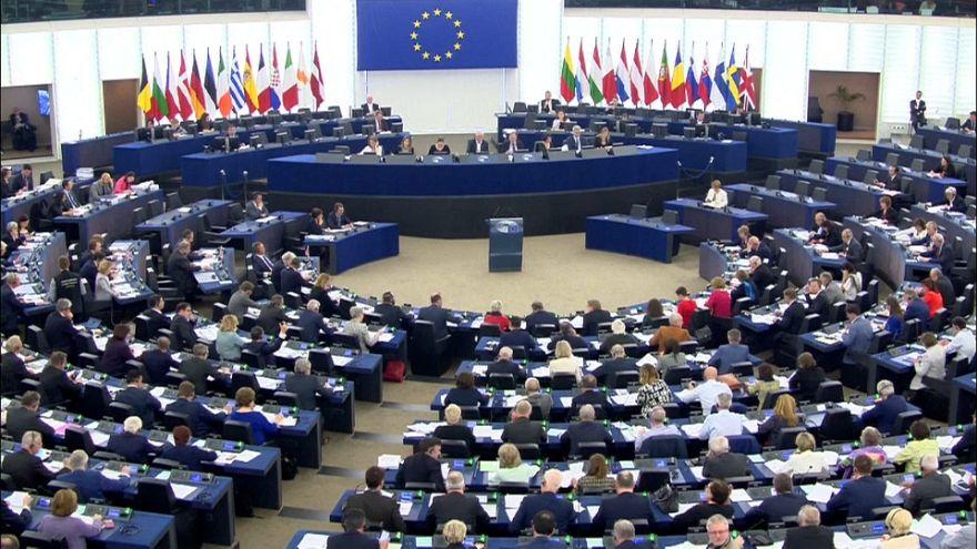 Le Parlement européen au secours des lanceurs d'alerte
