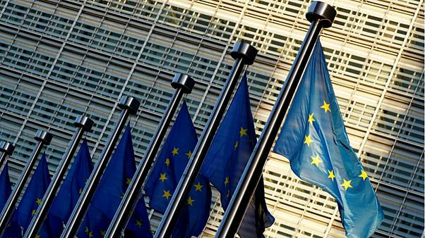 مخالفت صریح اتحادیه اروپا با رسمیت یافتن حاکمیت اسرائیل بر بلندی های جولان