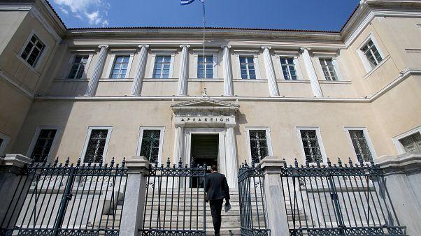 Αποζημίωση 800.000 ευρώ στους συγγενείς 22χρονου φοιτητή που πέθανε το 2000 από αδέσποτη σφαίρα