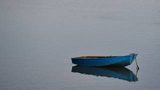 Kongo Demokratik Cumhuriyeti'nde tekne battı: 150 kişi kayıp
