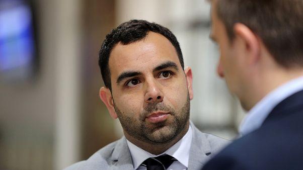İsrail mahkemesi İnsan Hakları İzleme Örgütü temsilcisinin sınır dışı edilmesi kararını onadı