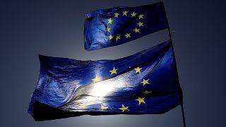 Belçika, Fransa ve Lüksemburg'dan Türkiye açıklaması