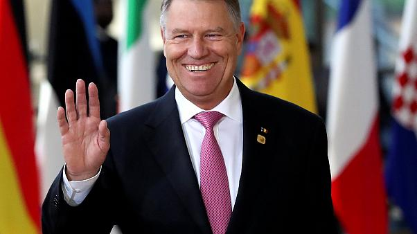 Nagy többséggel megszavazta a román parlament az igazságügyről kiírandó népszavazást