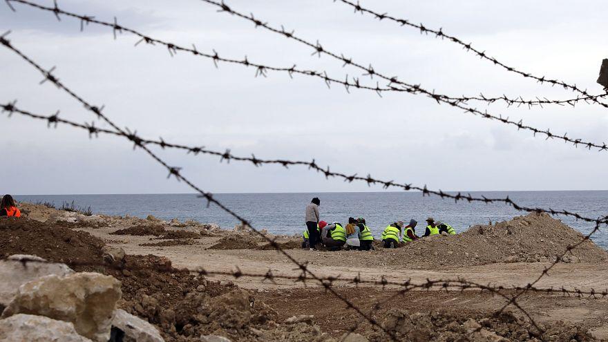 Εκταφές αγνοουμένων στην Κύπρο: «O χρόνος δεν τελειώνει, ήδη τέλειωσε χθες»