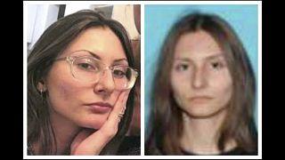 EE.UU en busca de una mujer obsesionada con el tiroteo de Columbine